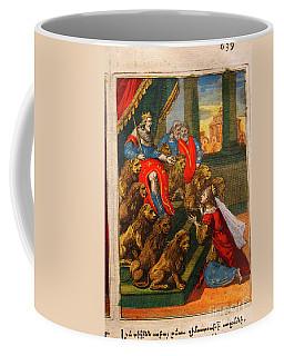 10-12-2018d Coffee Mug
