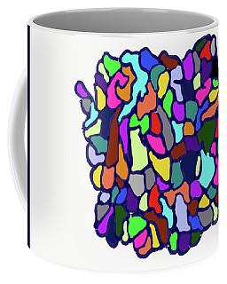 11-16-2018ba Coffee Mug