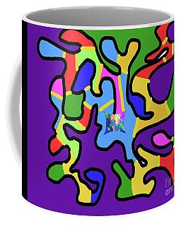 11-29-2008x Coffee Mug