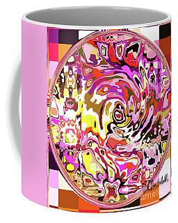 1538507305 Coffee Mug