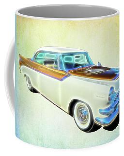 1956 Dodge Royal Coffee Mug