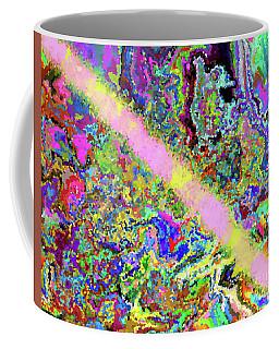 2-21-2009tabcdefghijklmnop Coffee Mug