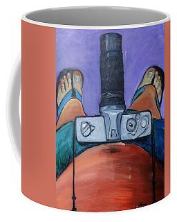 200zoom Coffee Mug