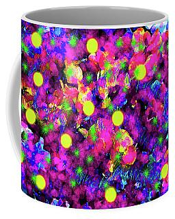 3-14-2009xabcdefghijkl Coffee Mug