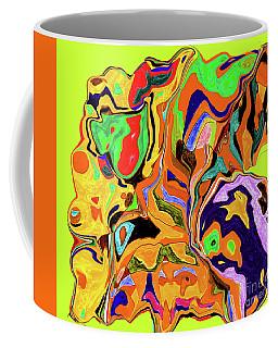 3-19-2010wabcdefghiklmnop Coffee Mug
