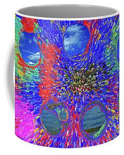 3-2-2009a Coffee Mug