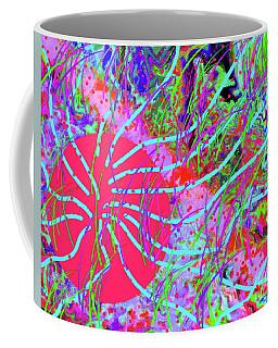 3-22-2009na Coffee Mug
