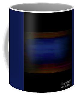 3-23-2009kabcdefgh Coffee Mug