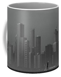 Extreme2 Coffee Mug