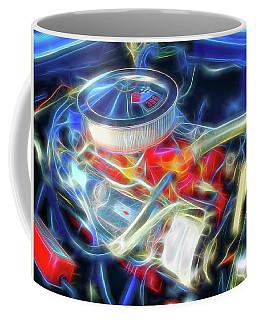 396 Coffee Mug
