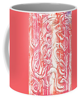 58 Coffee Mug