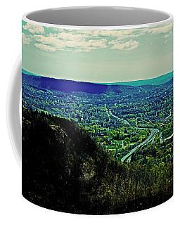 691 Coffee Mug