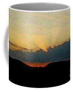 7-14-2006img9003ab Coffee Mug