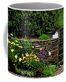7-14-2006img9048ab Coffee Mug