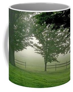 7-14-2006img9068a Coffee Mug