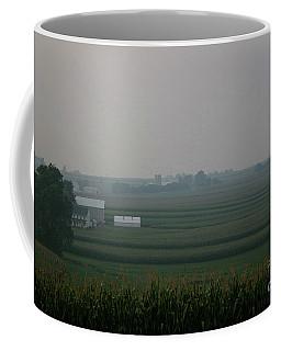 8-16-2005img1758a Coffee Mug