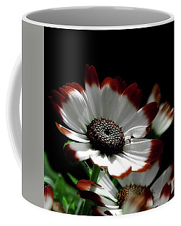 Beauty Of Nature Coffee Mug