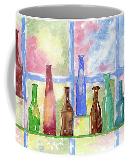 99 Bottles Coffee Mug