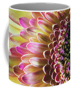 A Burst Of Spring Coffee Mug