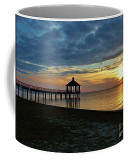 A Sense Of Place Coffee Mug