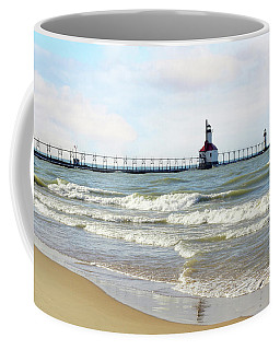 A Time To Remember Coffee Mug