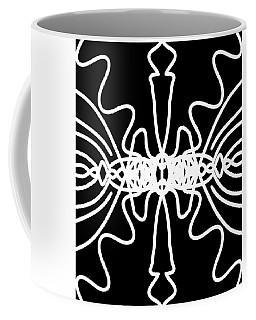 A Womans Lot Coffee Mug