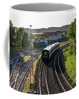 A1 Coffee Mug