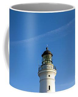 A2 Coffee Mug