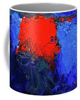 Ab19-14 Coffee Mug
