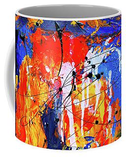 Ab19-15 Coffee Mug