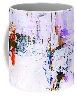 Ab19-17 Coffee Mug