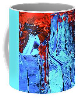 Ab19-2 Coffee Mug