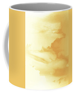 Abraham Coffee Mug
