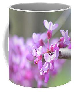 Absence Coffee Mug