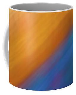 Abstract 44 Coffee Mug