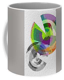 Circle K Mugs