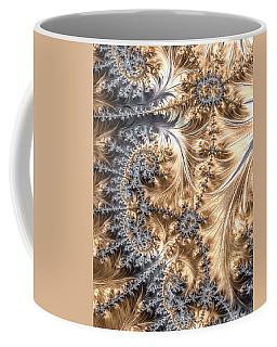 Advancing Innovation Coffee Mug