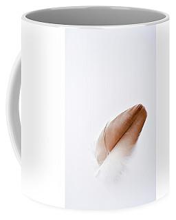 Air Coffee Mug