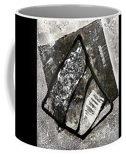 Amarok Coffee Mug