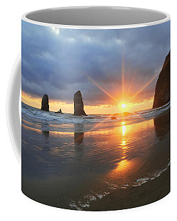 Amazing Oregon Coffee Mug
