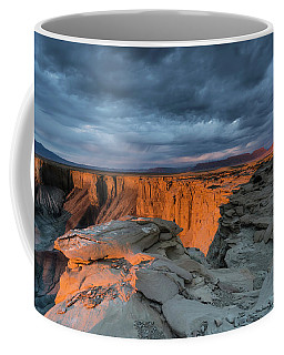 American Southwest Coffee Mug
