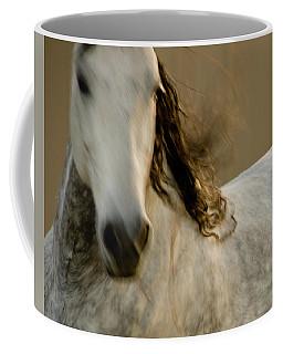 Americano 1 Coffee Mug