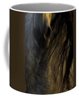 Americano 20 Coffee Mug