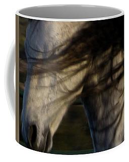 Americano 8 Coffee Mug