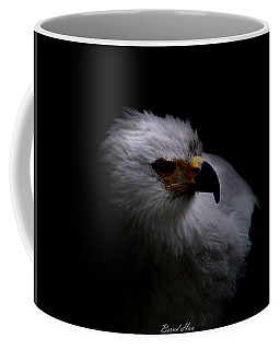 And Justice For All Coffee Mug