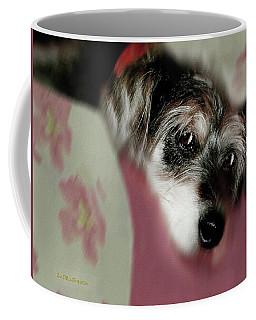 And This Is Sparky6 Coffee Mug