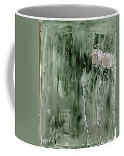 Andrews Angels Coffee Mug