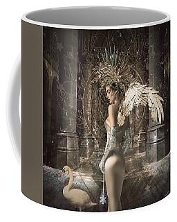 Angel Alchymie Coffee Mug