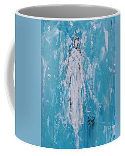 Angel For Grievance Coffee Mug