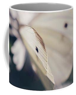 Angelic Coffee Mug